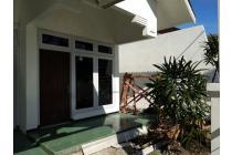 Rumah Sederhana Pusat Kota Deltasari Indah Sidoarjo