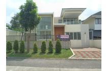 Rumah Hilltop Minimalis Special Price Good Quality Sentul City, Bogor