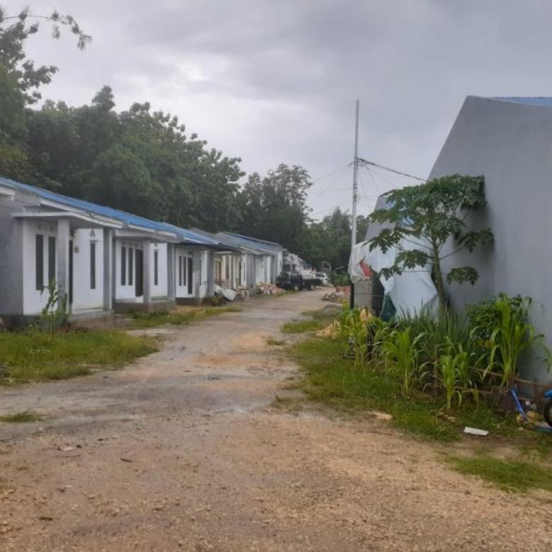 Rumah-Baubau-1