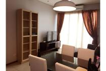 Apartment Thamrin Residence 2BR Full Furnished C6 Harian/Bulanan/ Tahunan