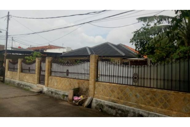 Dijual Rumah di Kranji, Bekasi Barat 15518100