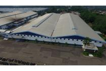 Pabrik-Subang-2