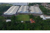 Pabrik-Subang-4