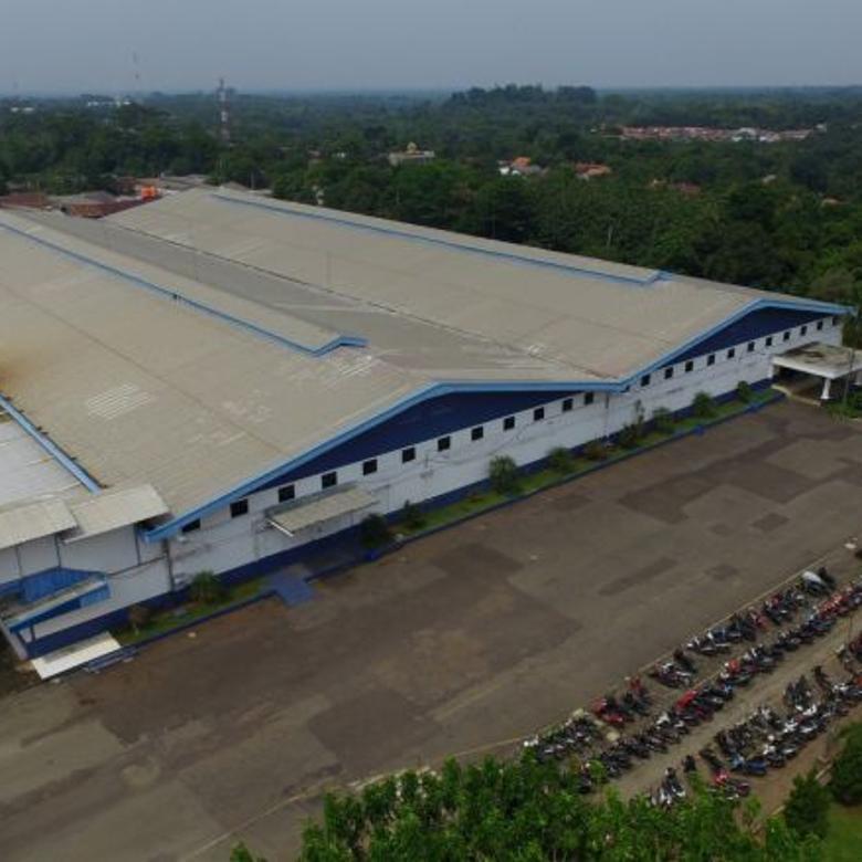 Pabrik-Subang-3