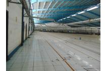 Pabrik-Subang-6