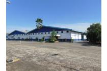Pabrik-Subang-8