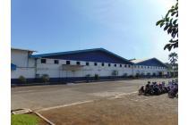 Pabrik-Subang-9