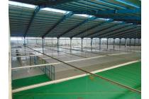Pabrik-Subang-10
