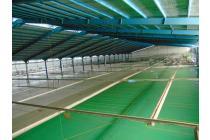 Pabrik-Subang-11