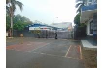Pabrik-Subang-12