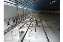 Pabrik-Subang-16