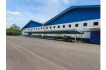 Pabrik-Subang-19