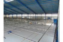 Pabrik-Subang-21