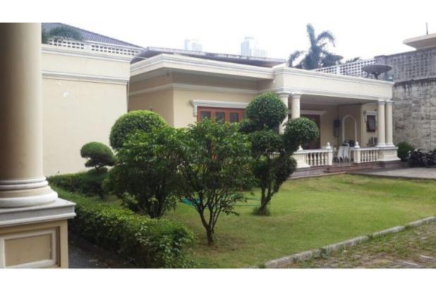 Rp102mily Rumah Dijual