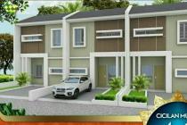 Sariwangi 2lt DP 50jtallin Kolonel Masturi parompng Politeknik Bandung