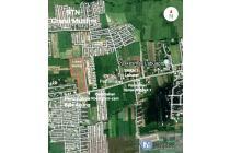 Rumah-Lombok Barat-11