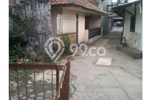 Dijual Rumah Cibabat 16845577