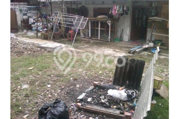 Dijual Rumah Cibabat 16845580