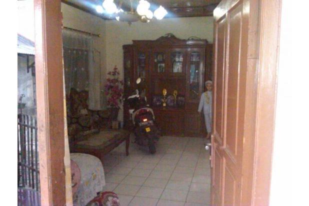 Dijual Rumah Cibabat 16845584