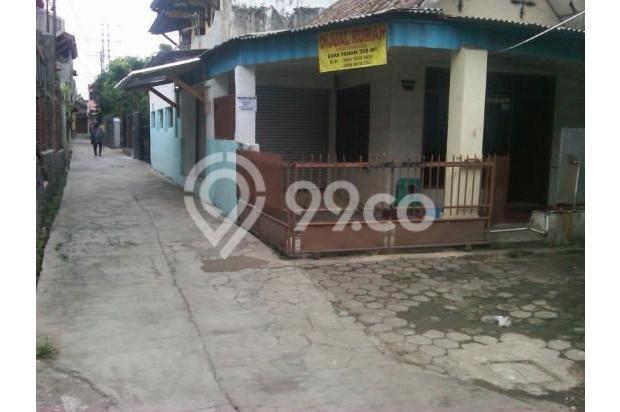 Dijual Rumah Cibabat 16845592