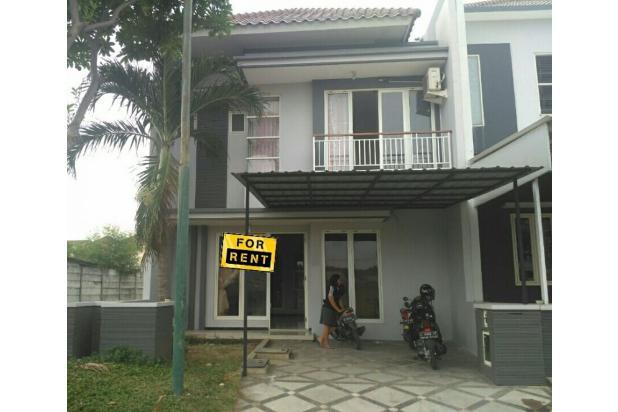 Rp77jt Rumah Dijual