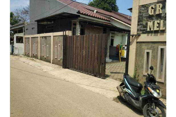 Cari Rumah di Bekasi Dekat Pekayon 15894530