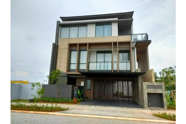 Rp8,72mily Rumah Dijual