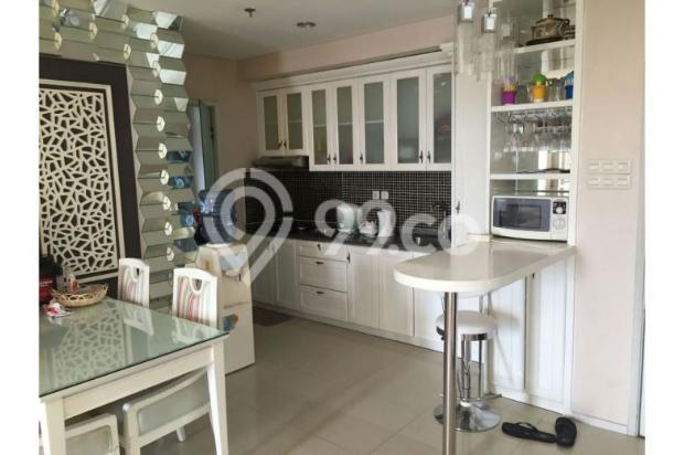 for sale apartemen Lavande 7317221