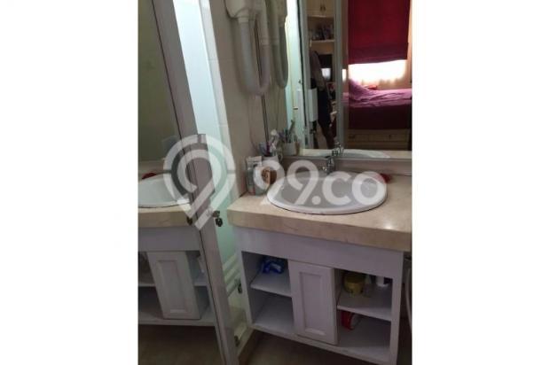 for sale apartemen Lavande 7317224