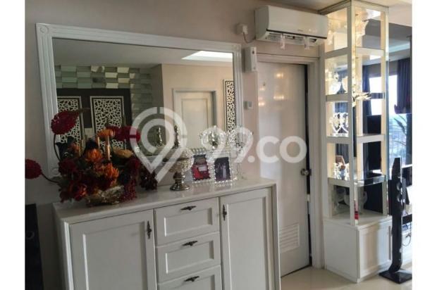 for sale apartemen Lavande 7317223