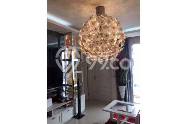for sale apartemen Lavande 7317226