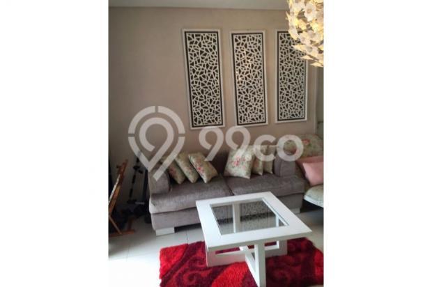 for sale apartemen Lavande 7317227