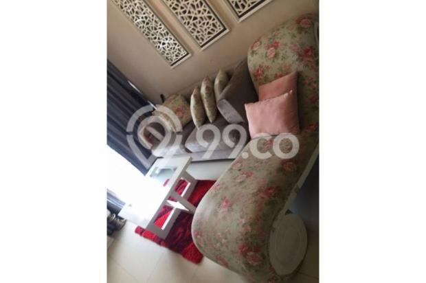 for sale apartemen Lavande 7317228