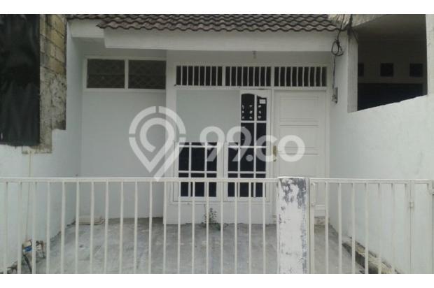887-S Dijual Rumah dkt Pusat perbelanjaan BSD dan Tol bebas banjir 17150484