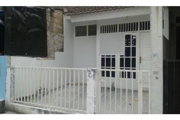 887-S Dijual Rumah dkt Pusat perbelanjaan BSD dan Tol bebas banjir 17150500