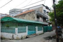 Rumah-Jakarta Pusat-4