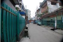 Rumah-Jakarta Pusat-9
