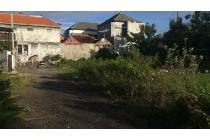 Tanah Murah Cocok Untuk Kost/Homestay Di jimbaran