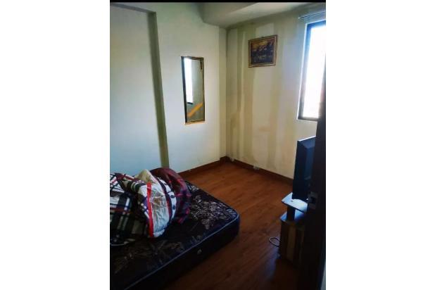 Rp365jt Apartemen Dijual