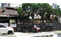 Rumah, Sukamulya Indah kotak (15x32).