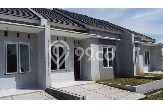 Miliki Rumah 300 Jutaan KPR TANPA DP: Garansi Persetujuan Kredit 17326324