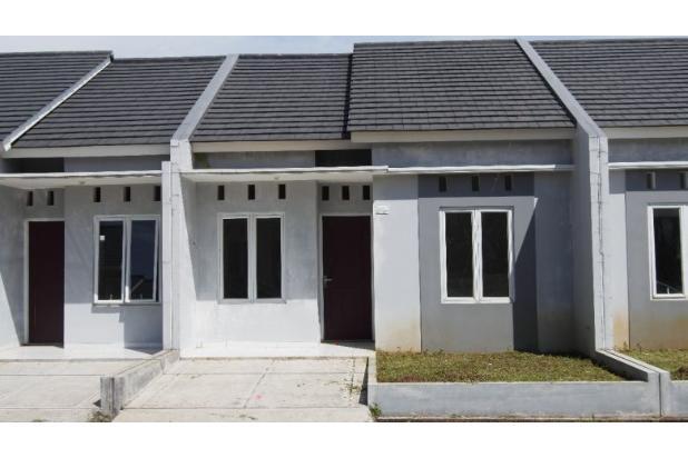 Miliki Rumah 300 Jutaan KPR TANPA DP: Garansi Persetujuan Kredit 17326359