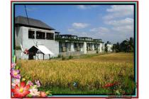Investasi Properti Strategis 1.500 m2  View Sawah di Sentral Ubud TJUB508