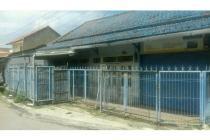 Jual Rumah Kost di Bandung, Rumah Kosan Dekat Kampus UNLA Bandung