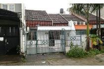 Disewakan Rumah Strategi di Green Garden Jakarta Barat