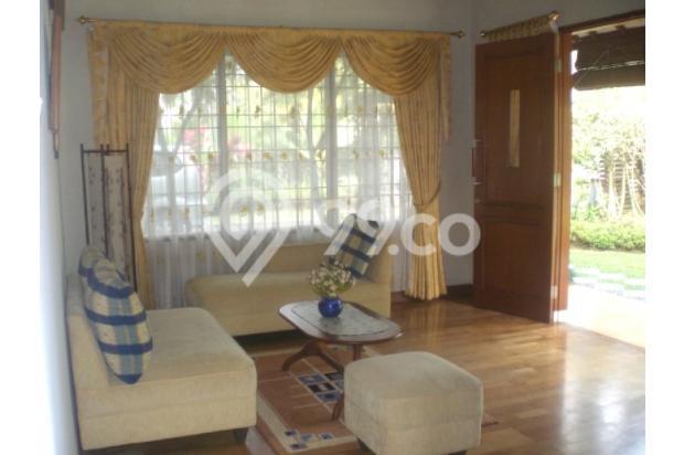 Villa dg KOLAM RENANG PRIBADI (tidak macet hny15 menit dari Ciawi) 3153479