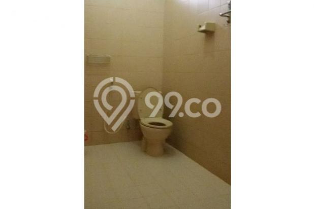 Villa dg KOLAM RENANG PRIBADI (tidak macet hny15 menit dari Ciawi) 6840818