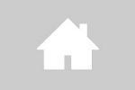 Villa dg KOLAM RENANG PRIBADI-tdk macet hny 30 mnt dari Ciawi