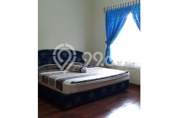Villa dg KOLAM RENANG PRIBADI (tidak macet hny15 menit dari Ciawi) 18979940