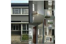 Sewa Rumah Komplek Paradice Regency Antapani Bandung